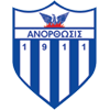 Logo de Anorthosis Famagusta (Chypre)