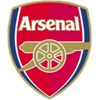 arsenal-fc-31.png