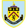 Logo de Burnley (Angleterre)