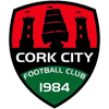 Logo de Cork City (Irlande)