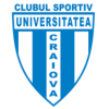 Logo de CS Universitatea (Roumanie)