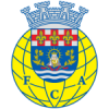 Logo de Arouca (Portugal)