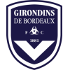 Logo de Bordeaux (France)
