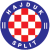 Logo de  (Croatie)