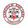 Logo de Lincoln Red Imps (Gibraltar)