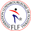 Logo de Luxembourg (Luxembourg)