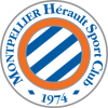 Logo de Montpellier (France)