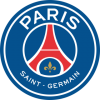 Logo de Paris S-G (France)