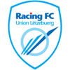 Logo de Racing FC Union Luxembourg (Luxembourg)