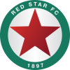 Logo de Red Star (France)