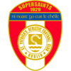 Logo de Saint Patrick's Athletic (Irlande)