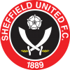 Logo de Sheffield United (Angleterre)