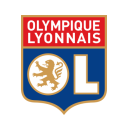 OL and PSG do not let go / D1 Arkéma / D6 / SOFOOT.com