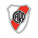 square-river-plate-160.png