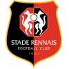 Logo de Stade rennais Football Club (France)