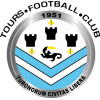 Logo de Tours FC (France)