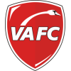 Logo de Valenciennes (France)