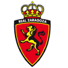 Real Zaragoza CD