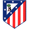 Club Atl�tico de Madrid