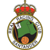 Real Racing Club