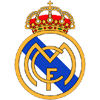 Real Madrid Club de F�tbol