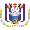 Royal Sport Club Anderlecht