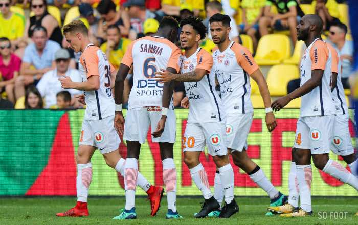 analyse pari sportif ligue 1