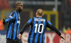 Accord Nice-Sneijder
