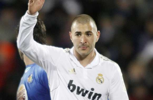 « Affaire Benzema » , affaire close ?