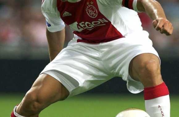 Ajax, le facteur X