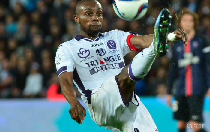 Akpa-Akpro  : « Nous sommes ridicules »