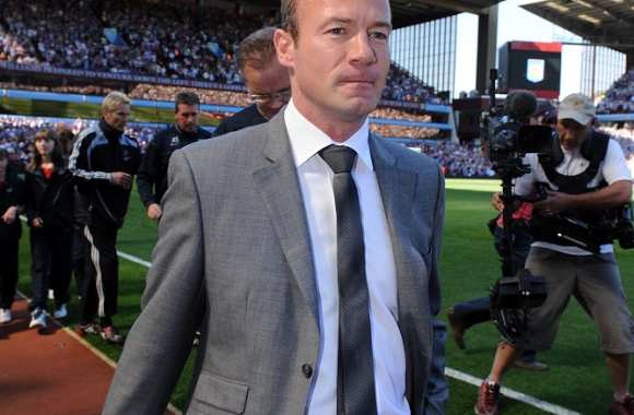 Alan Shearer (Newcastle)