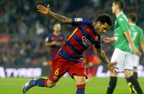 Alves airlines