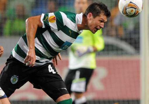 "<strong class=""highlight-text"">Anderson Polga</strong> (Sporting Portugal)"