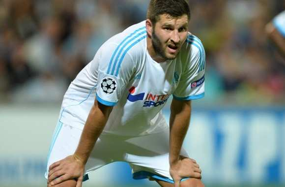 Andre-Pierre Gignac (OM)