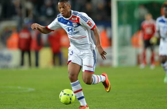 Anthony Martial (OL)