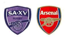 Arsenal attaque un club de Pro D2