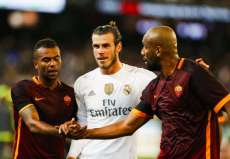 Ashley Cole vers la MLS