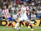 Atl�tico Madrid - Real Madrid en direct sur live.sofoot.com