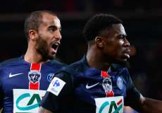 Aurier plaiderait « la falsification »