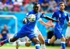 Balotelli n'ira pas � Arsenal
