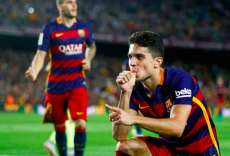 Bartra, direction Dortmund