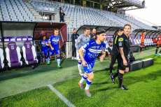 Bastia en National sans passer par la case Ligue 2 ?