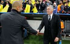 Bayern : Guardiola part, Ancelotti arrive