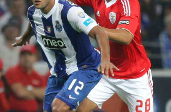 Benfica s'en sort indemne