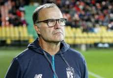 Bielsa-Campos, la valse impossible ?