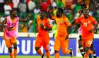 Bilan : la CAN 2015 passe � l'orange�