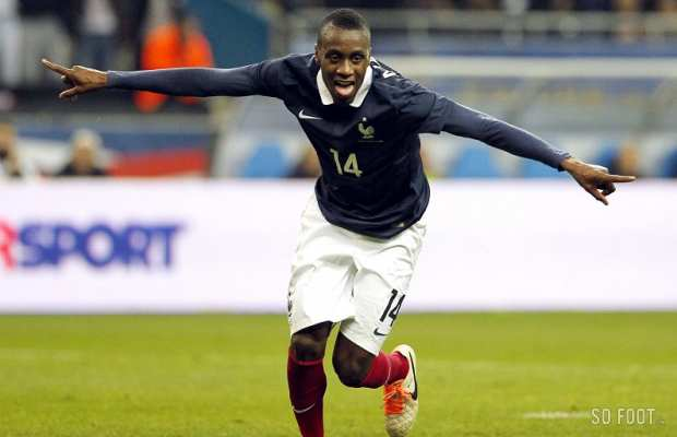 http://www.sofoot.com/IMG/img-blaise-matuidi-france-1394060426_620_400_crop_articles-181329.jpg
