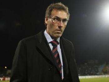 Blanc : Mercato sous conditions