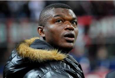 Bleus : Desailly optimiste
